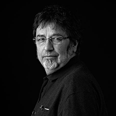 Josep Novell Ferrando